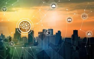 Lanner最新Edge AI解决方案可最大限度利用英伟达技术部署边缘人工智能