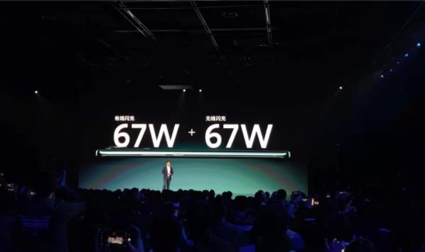 小米11Pro和11Ultra首发业界最大底三星GN2传感器,实现最高120倍数字变焦