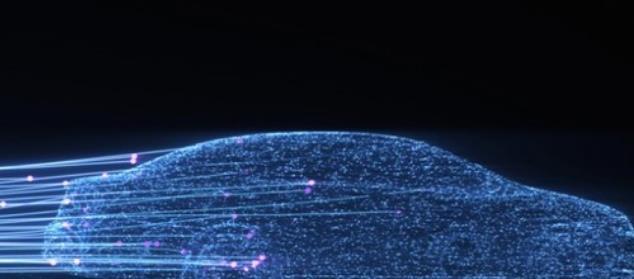 标准化框架为网络安全的未来提供了良好的路线图