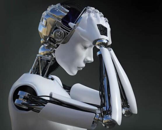 新冠肺炎疫情已成为机器人技术和自动化行业的重要推动力