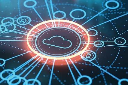 DDN借助英伟达DGX系统让企业AI计划加速成功,AI推理速度比传统存储快33倍