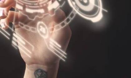 VR和AR技术发展迅猛,对培训行业带来了什么样的变革?