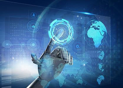 EPSRC提供149万英镑拨款,用于核净化机器人的研究