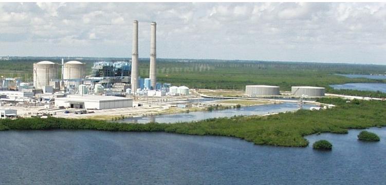 核电站能运行多久?监管者考虑运行100年