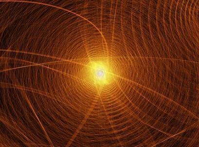 微型低温状态下的原子云,为探测量子引力提供可能