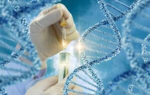 基因检测黑科技:新型质谱检测系统一次取样即可检测30种指标