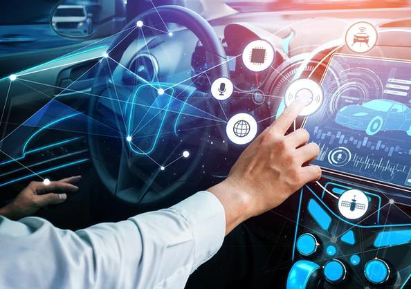 如何通过汽车设计、软件测试库和某些方法来实现功能安全并提高效率