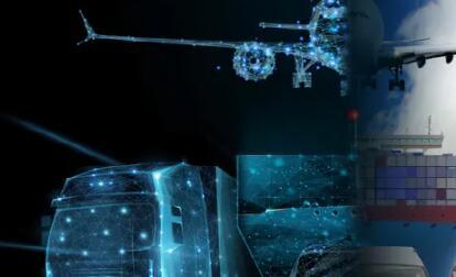 Hexagon成功收购CADLM,增强了AI和机器学习的能力