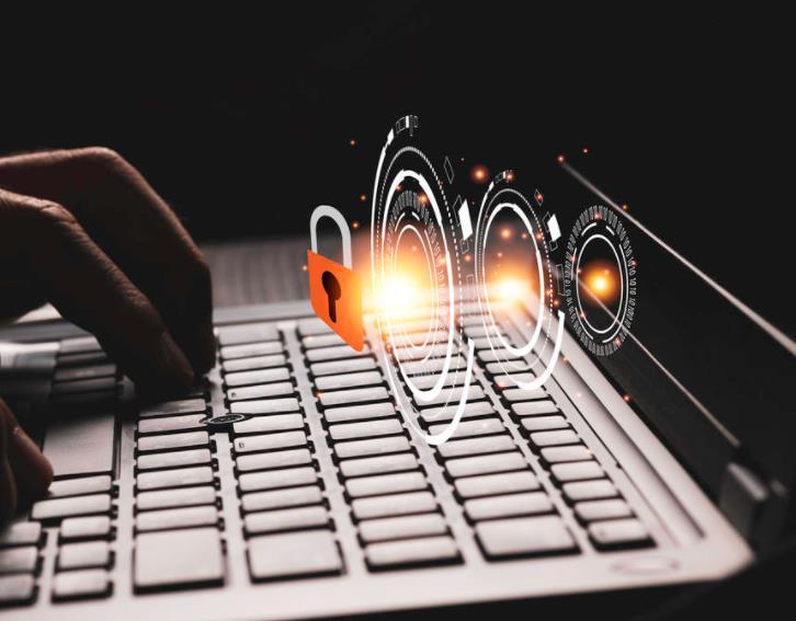 Attivo Networks推出新ADAssessor解决方案,实时检测AD特权升级