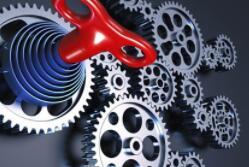 美国制造业指数加速至四年来的最高水平