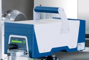 革命性技术进步!QTec重塑光学振动测量