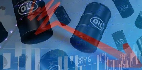 国际油价坐上过山车 欧佩克准备降低减产幅度增加供应
