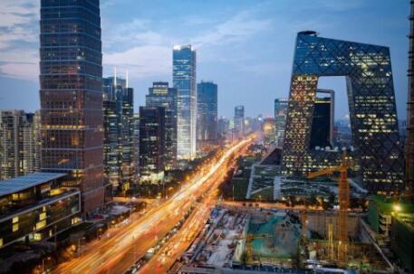 北京市发布集中供地计划 遏制地价上涨 挂牌总价超1035.81亿元