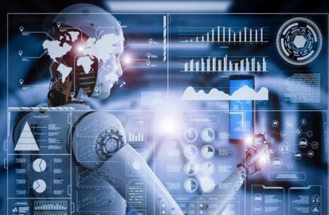 弗劳恩霍夫研究所开发出AI质量控制算法 只需通过声音识别就可以完成检测