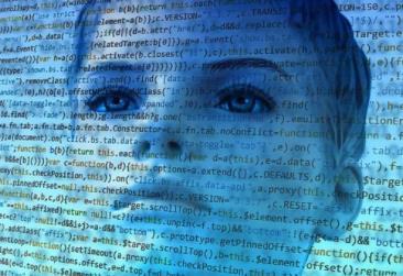 西南大学发布人工智能领域新算法,使压缩方式与移动终端对接成为可能