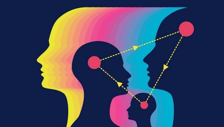 情商和人工智能的结合是什么?