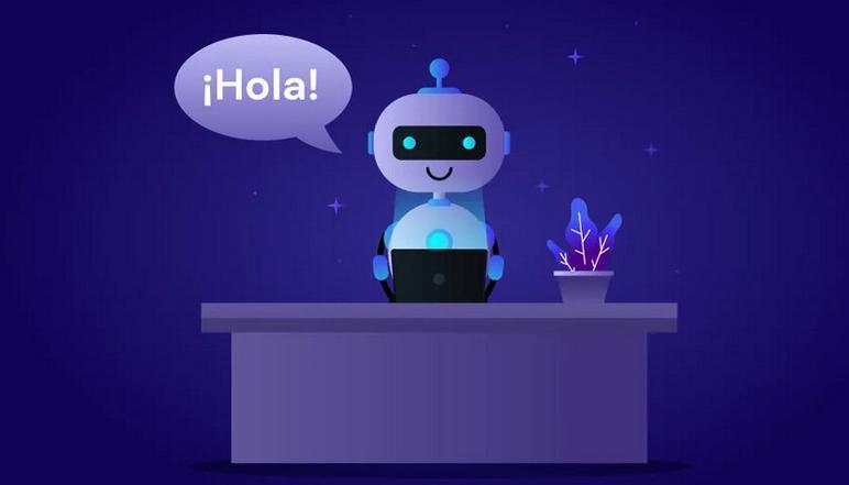 多语言聊天机器人已不再是一种娱乐,而是一种必需品