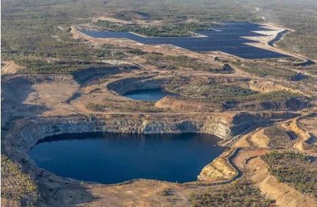 澳大利亚计划部署一个50MW/2,000MWh的抽水蓄能设施