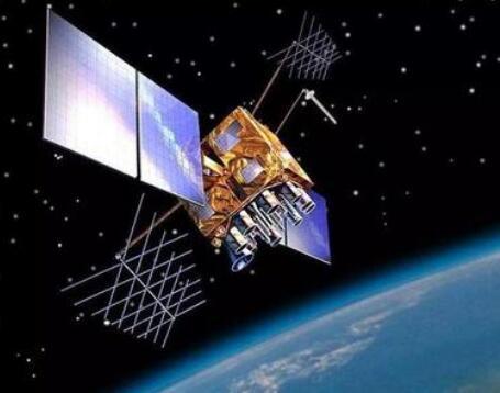 从各国卫星精确度对比,看新一轮高精度卫星领域之争