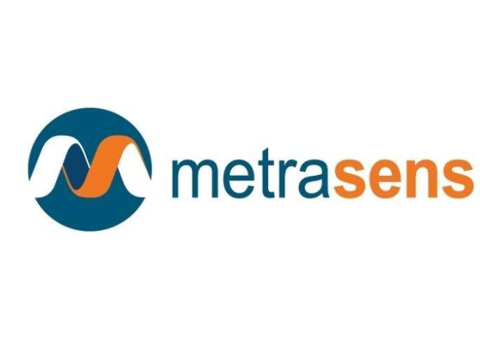 Metrasens推出采用Xact ID智能检测技术的新一代检测系统Cellsense Ultra