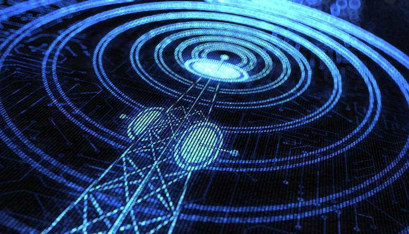 电信数据和分析如何帮助运营商提供高质量的服务