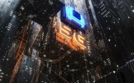 """AI十城""产业政策盘点!人工智能产业正式迎来黄金发展期"