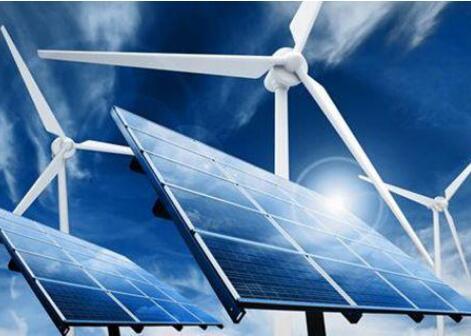 碳中和背景下储能政策周期已开启,储能发展的十条建议
