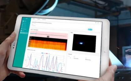 新型AI软件允许用户通过分析音频数据来扩展和优化产品质量