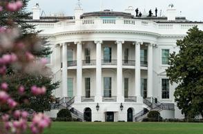 美国发布一项具有里程碑意义的立法旨在刺激太阳能产业发展