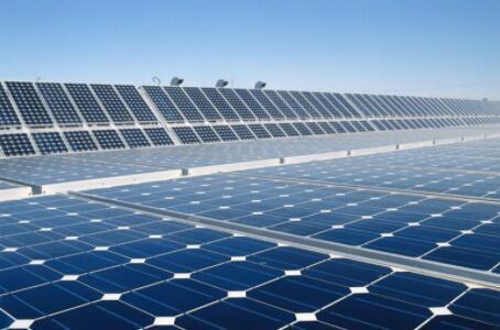 太阳能微电网如何彻底改变能源产业?