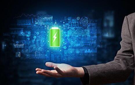 研究人员利用光刻和电沉积技术制成加厚版微电池 为微型设备提供更多功率