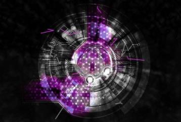 物联网嵌入式设备的正确安全级别是什么?需要考虑这几个重要因素