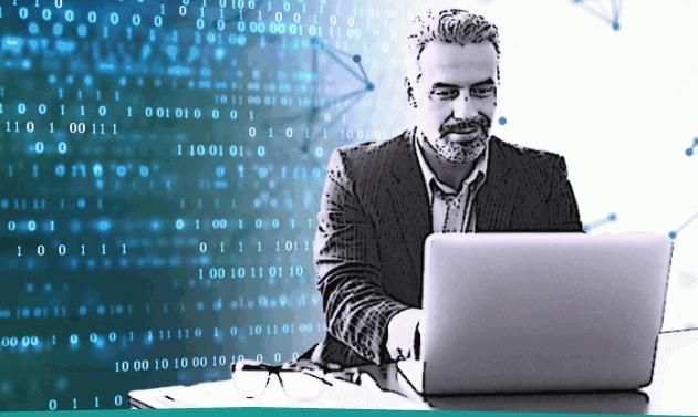 什么是虚拟首席信息安全官,企业需要这个职位吗?
