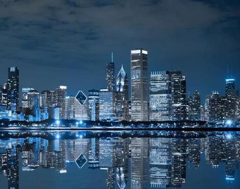 27个省会中11城GDP超万亿,比上一年度增加4个