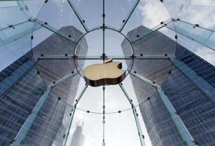 关于苹果的十大谣言了解一下