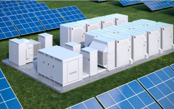 2020年储能行业收获的五大经验