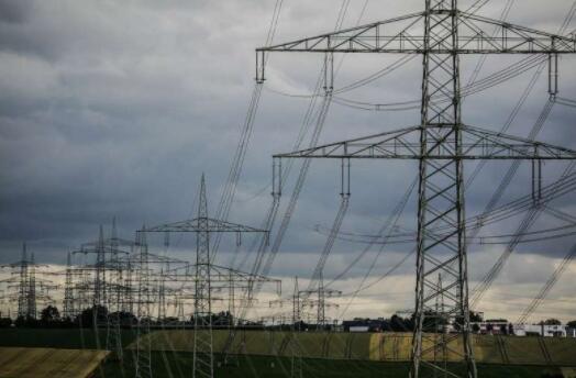德克萨斯农工大学开发配电系统的可靠性框架 以应对不确定事件对电网的损害