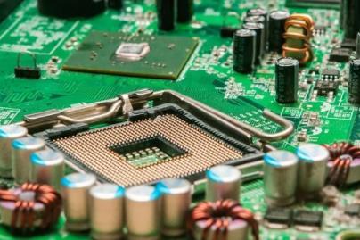 清华系27家知名芯片企业深度盘点:兆易创新携手长鑫存储推进自研DRAM