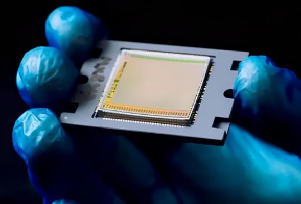 霍尼韦尔推出新型厚度检测传感器,专为优化锂离子电池生产而设计