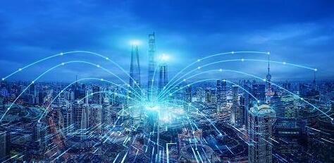 国务院常务会议:持续推进网络提速降费、今年实现千兆光网覆盖家庭超过2亿户
