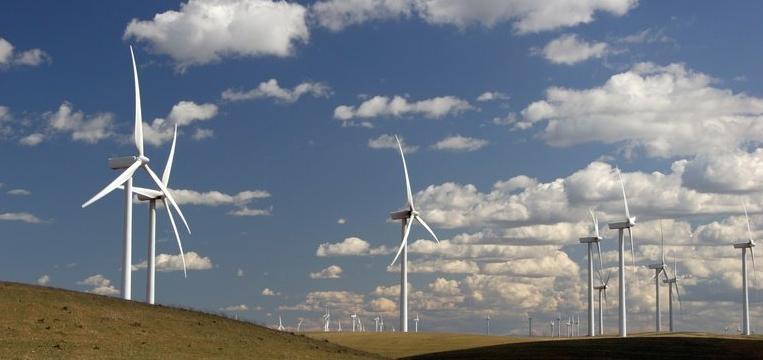 美国2万亿美元的基础设施计划如何推动加州的能源转型
