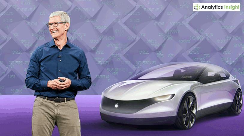 自动驾驶汽车成为人们热议的话题,未来会更美好