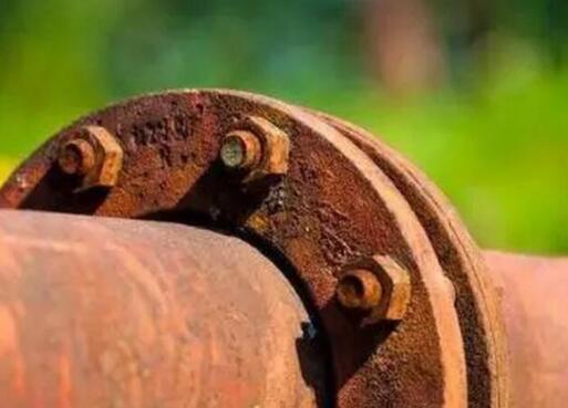 管道腐蚀会对经济造成数十亿美元的损失,了解管道腐蚀与防护方法非常重要