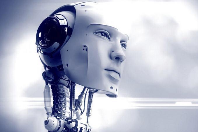 人工智能驱动的全息临场感在医疗保健行业中的应用
