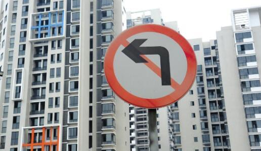 住建部约谈广州等5城 要求坚决遏制炒房,为何炒房团都有恃无恐?