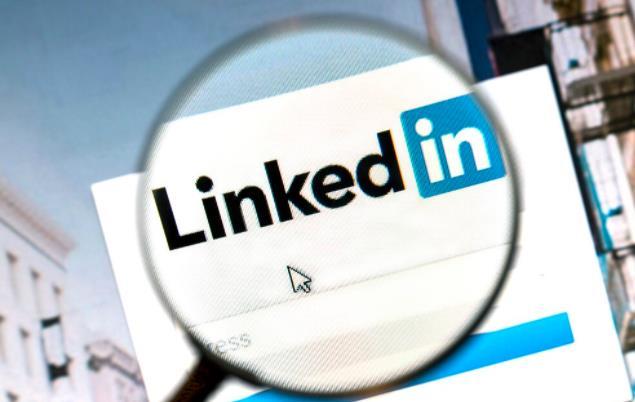 领英超5亿用户数据遭泄露!搜索下自己邮箱查看是否被泄露涉及哪些网站