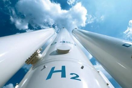 北京发布氢能产业发展实施方案 2023年产业规模目标突破500亿元