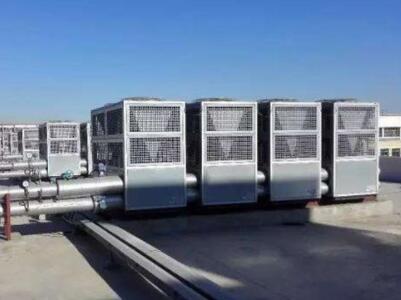 英国热泵改革仍处于起步阶段 要彻底完成供暖转型还需要家庭用户思想转变