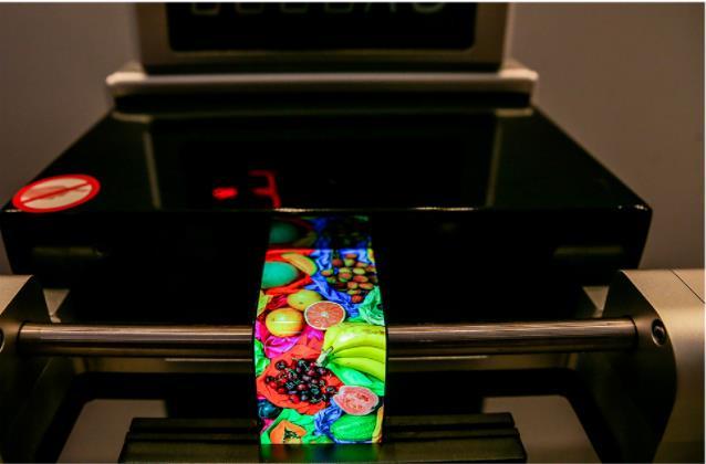 TCL收购三星苏州产线正式完成交割,LCD到底是馅饼还是陷阱?