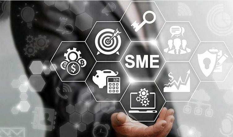 中小企业为什么要考虑根据数据做出决策?